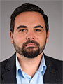 Joachim Koll